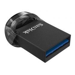 Memoria USB SanDisk SDCZ430-064G-G46 64GB USB 3.1