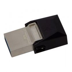 Memoria USB Kingston DTDUO3 64GB USB 3.0