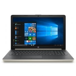 Laptop HP 15-db0004la 15.6