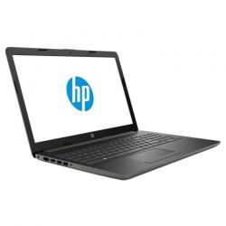 Laptop HP 15-db0003la 15.6