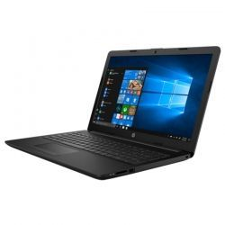 Laptop HP Home 15.6