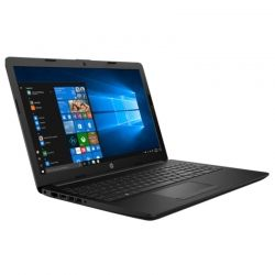 Laptop HP 15-da0006la 15.6