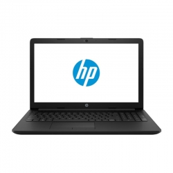 Laptop HP Home 15.6' Core I3 7020U 4GB RAM 1TB W10
