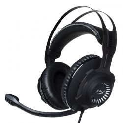 Audífonos HyperX Cloud Revolver S Gaming 3.5mm