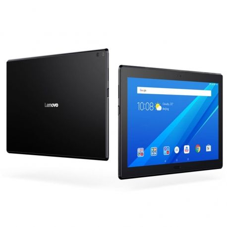 Tablet Lenovo Tab4 10.1