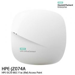 Access Point HPE Officeconnect Oc20 (Rw) DB n/ac