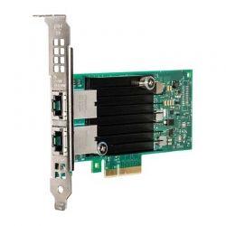 Tarjeta de Red PCIe x8 Lenovo X550T2 1GigaE x 2
