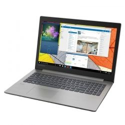 Laptop Lenovo 330-15IGM 15.6