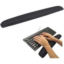 Mouse Pad Klip Xtreme KKP-100B Kkp100 Gel