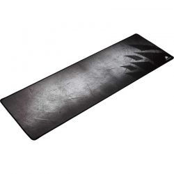 Mouse Pad Corsair Memory Gaming MM300 Ext-Edition