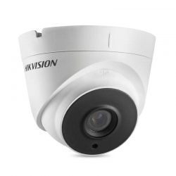 Cámara Hikvision DS-2CE56H0T-IT3F 5 MP 2.8mm