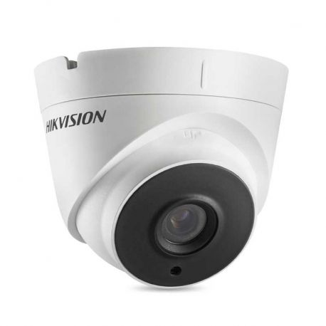 Cámara Hikvision DS-2CE56H0T-IT3F 5MP 2.8mm 40m