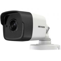 Cámara Hikvision DS-2CE16F1T-IT3 3MP 2.8mm