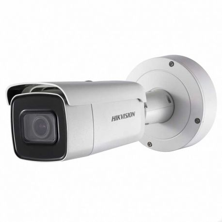 Cámara Hikvision DS-2CD2643G0-IZS 4MP 2.8-12mm