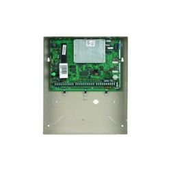 Panel de control Honeywell VISTA-128BPT 9 zonas