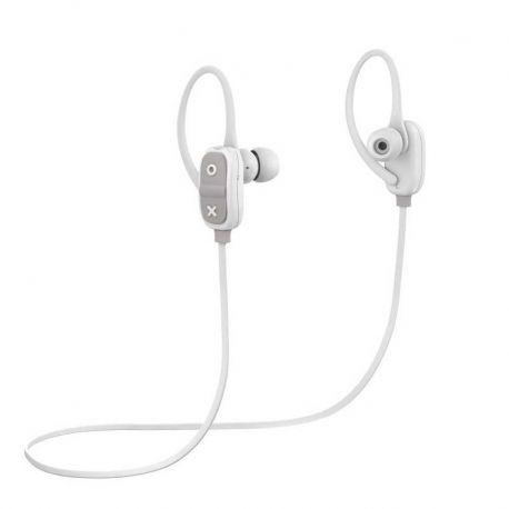 Audífonos JAM Live Bluetooth Gris