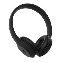 Audífonos iFrogz Blurtooth Negro
