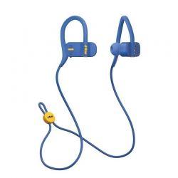Audífonos JAM Live Bluetooth Azul