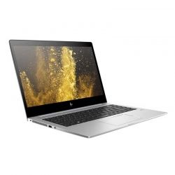 Laptop HP 1040 G4 14