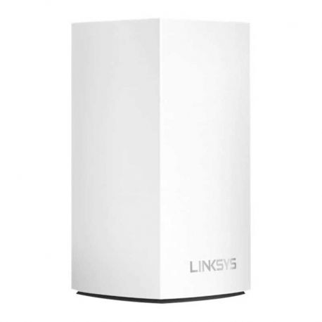 Router Wi-Fi Linksys AC1300 2p GigaE 802.11a/c