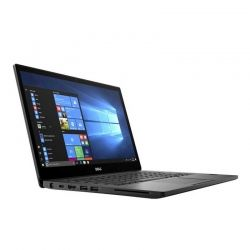 Laptop Dell 14 7480 14
