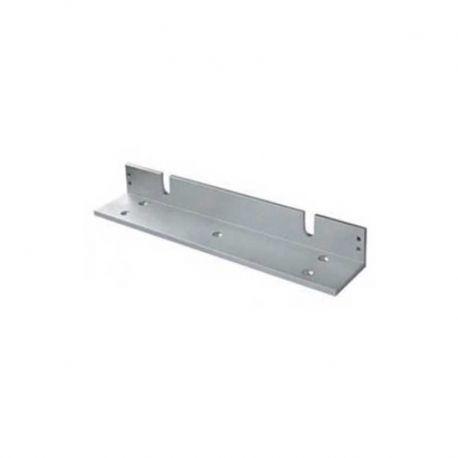 Soporte Magnético ZKTeco AL-280PL Para Puerta