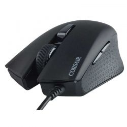 Mouse Gaming Corsair Air Gaming Harpoon 6Botón USB