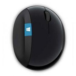 Mouse Microsoft Sculpt Ergonomic 7 Botón 2.4 GHz