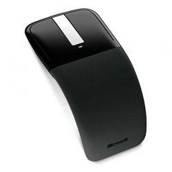 Mouse Microsoft Arc Touch Diestro y Zurdo 2.4 GHz