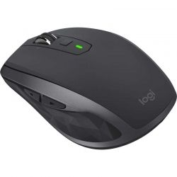Mouse Logitech MX ANYWHERE 2S Inalámbrico 1000dpi