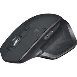 Mouse Logitech MX Master 2S Laser 2.4 GHz USB