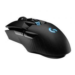 Mouse Gaming Logitech G903 Diestro y Zurdo 2.4 GHz