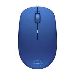 Mouse Dell WM126-BU Óptico 3 Botón 2.4 GHz
