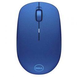 Mouse Dell WM126 Óptico 3 Botón 2.4 GHz