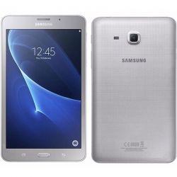 Tablet Samsung Galaxy 7