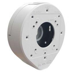 Caja de Conexión Provision para Cámaras 105x38mm
