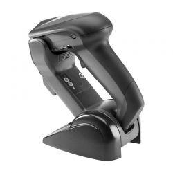 Escáner Códigos de Barras HP E6P34 Barras Portátil