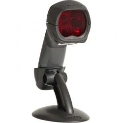 Escáner Código de Barras Honeywell 3780 Fusion USB