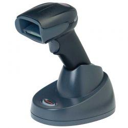 Escáner Código de Barras Honeywell Xenon 1900GHD