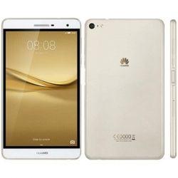 Tablet Huawei Mediapad T2 7
