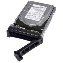 Disco Duro Dell 400-ATJJ 1TB Hot-Swap 3.5