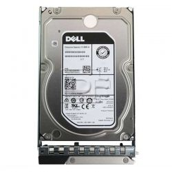 Disco Duro Dell 400-ATKJ 2TB Hot-Swap 3.5