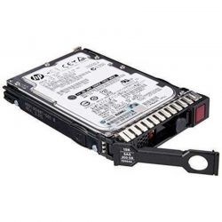 Disco Duro HP 870753-B21 300GB Hot-Swap 2.5