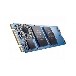 Disco Sólido Intel MEMPEK1W016GAXT 16GB PCI 3.0