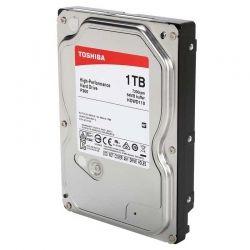 Disco Duro Toshiba HDWD110XZST 1TB 3.5