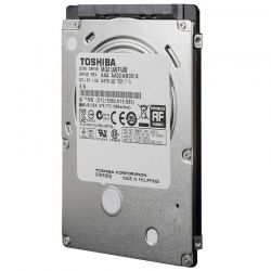 Disco Duro Toshiba MQ04ABF100 1TB 2.5