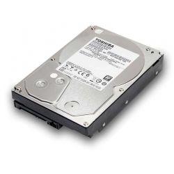 Disco Duro Toshiba DT01ACA050 500GB 3.5