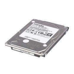 Disco Duro Toshiba MQ01ABD100 1TB 2.5