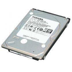 Disco Duro Toshiba MQ01ABF050 500GB 2.5