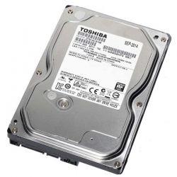 Disco Duro Toshiba DT01ACA100 1TB 3.5